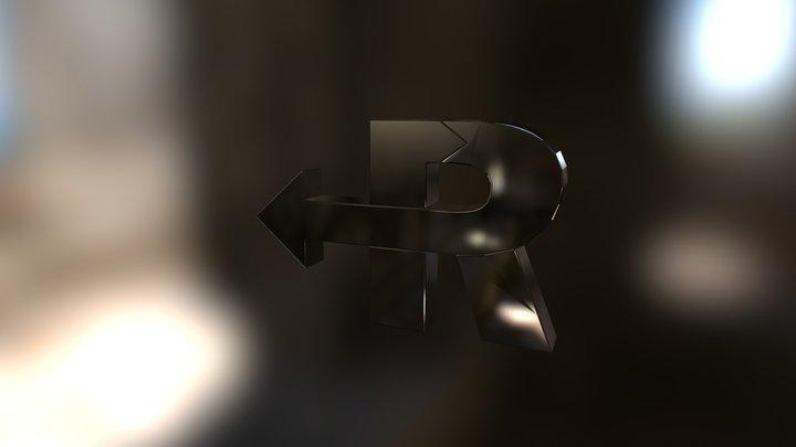 Rboth_fixed.stl 3D Model