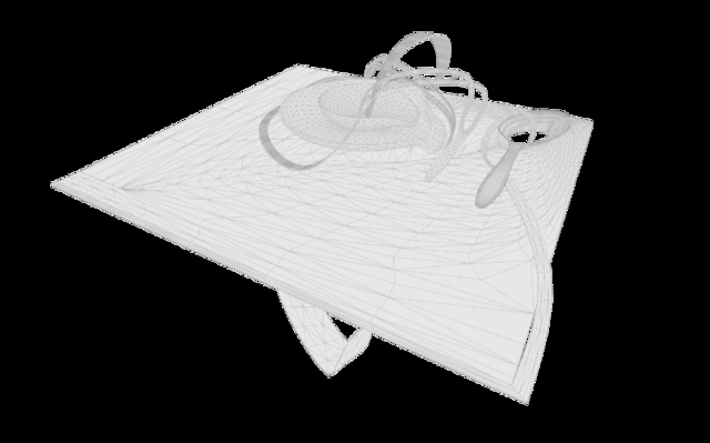 asasd 3D Model