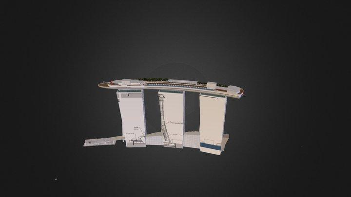 New folder (2) 3D Model