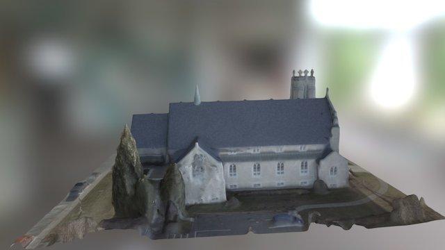 E1510032_OLOTA 3D Model