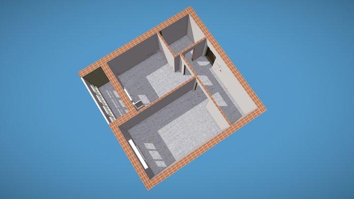 07-3 3D Model