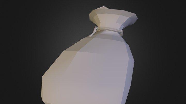 ll 3D Model