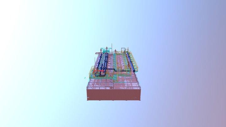 RO-3D1-27-06-19-SIMPLE13 3D Model