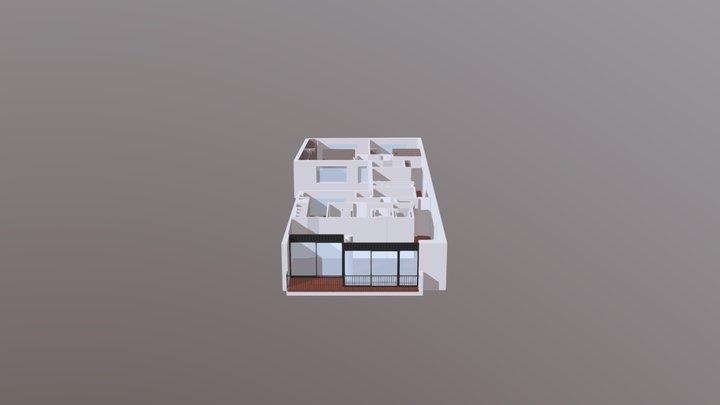Cerviño_PROCESO 3D Model