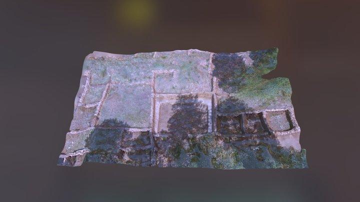 Elden Pueblo