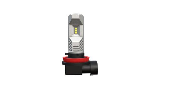 LEDriving FL 67219CW