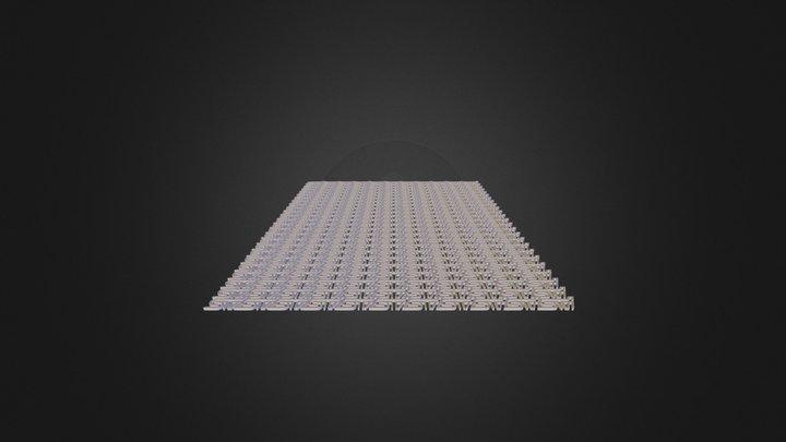 STIm.stl 3D Model