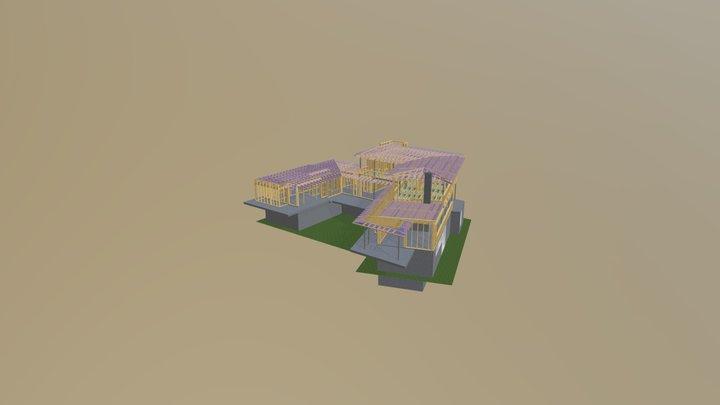 1745027 3D Model