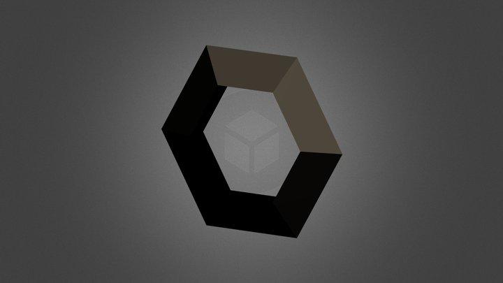 TBAAT 3D Model