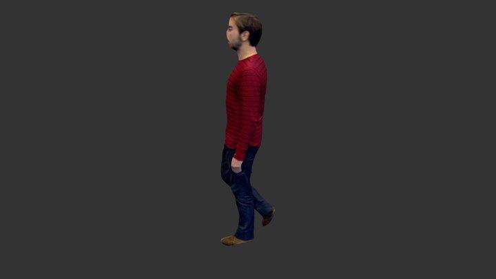 dan181012_00000 3D Model