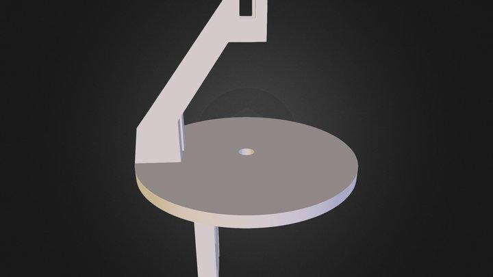 3dsfile 3D Model