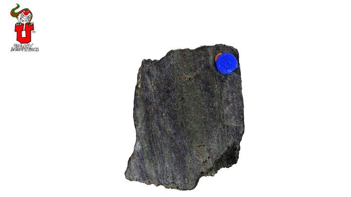 80-20-9 3D Model