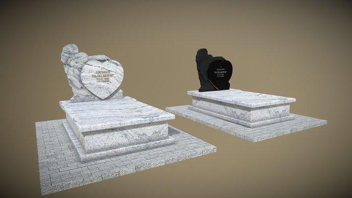 2021_02_05_2050_pm_90 3D Model