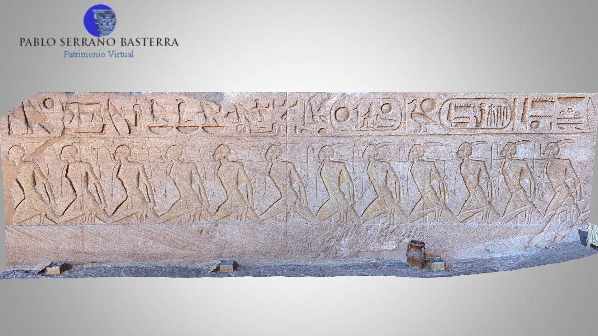 Templo de Abu Simbel Egipto im/án adhesivo para nevera decoraci/ón del hogar y la cocina arte de poliresina Im/án para nevera dise/ño del templo de Abu Simbel de Egipto en 3D