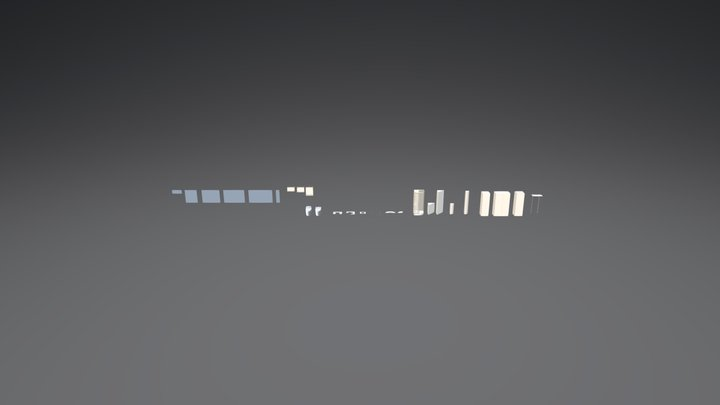 cc_pro_release_3_05062015 3D Model