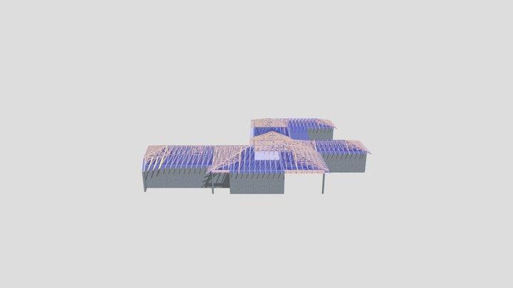 19-53477 3D Model