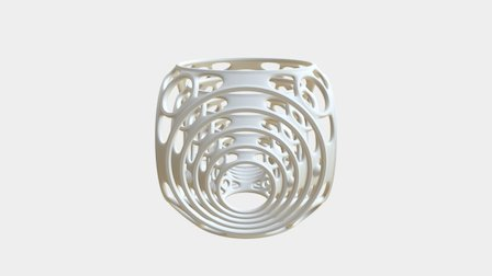 Dalpek_Gyro_Air_Big_v6 3D Model