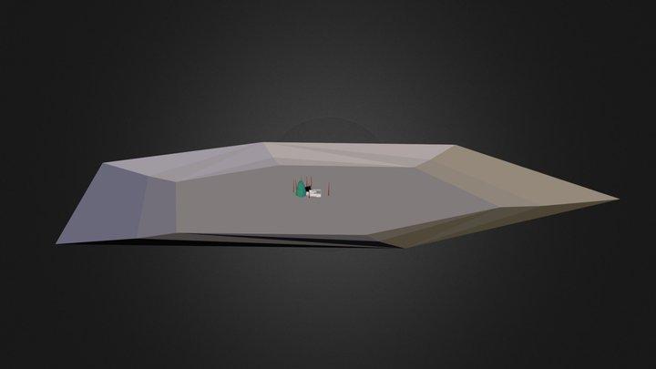 Autodesk 3D Model