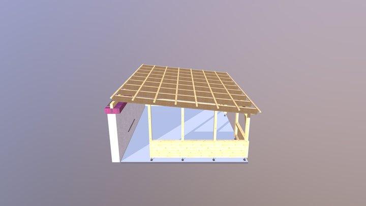 Gierke.xml 3D Model