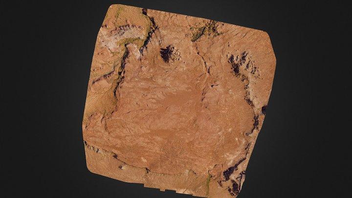 Rock Alignments