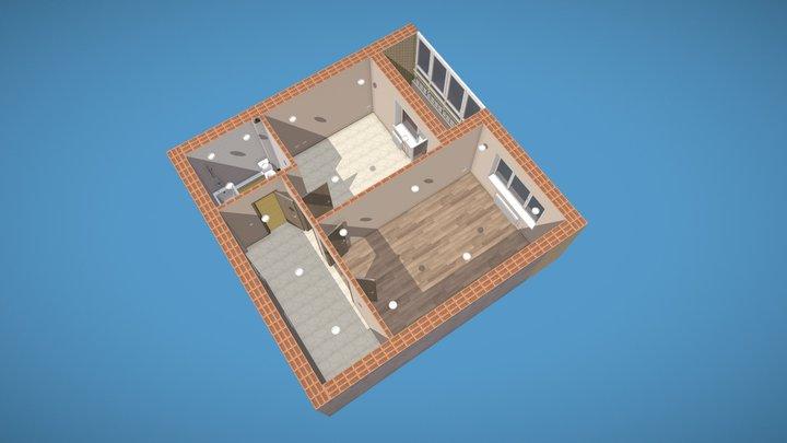 06-2 3D Model