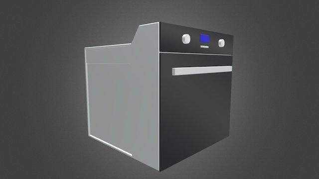 20 3D Model