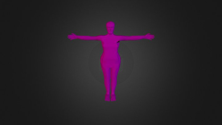 3D Modelling uv_unwrap with texture 3D Model