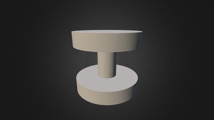 04 03 3D Model