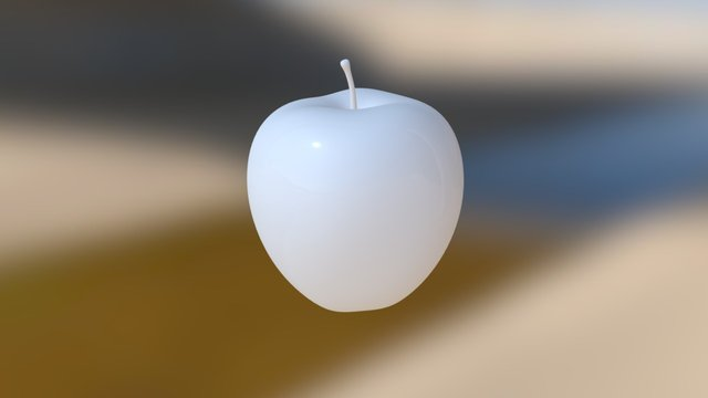 Untitled.c4d 3D Model