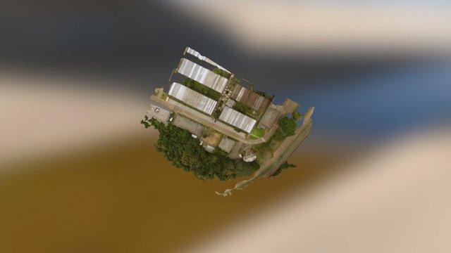 20160521_testes_tarde 3D Model