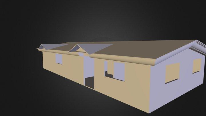 _________3.obj 3D Model