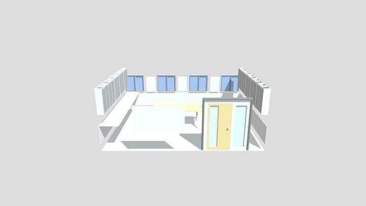 DesignLab_4_25_20 3D Model