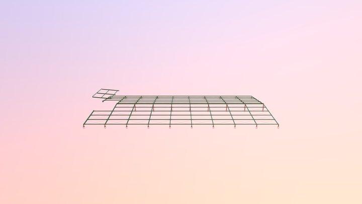 IFSP Registro 3D Model