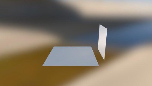 Aquagem 3D Model