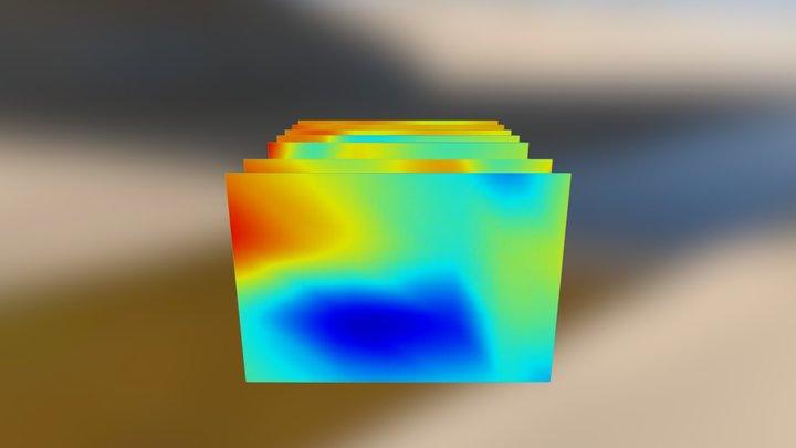 dfgfdgdfggf 3D Model