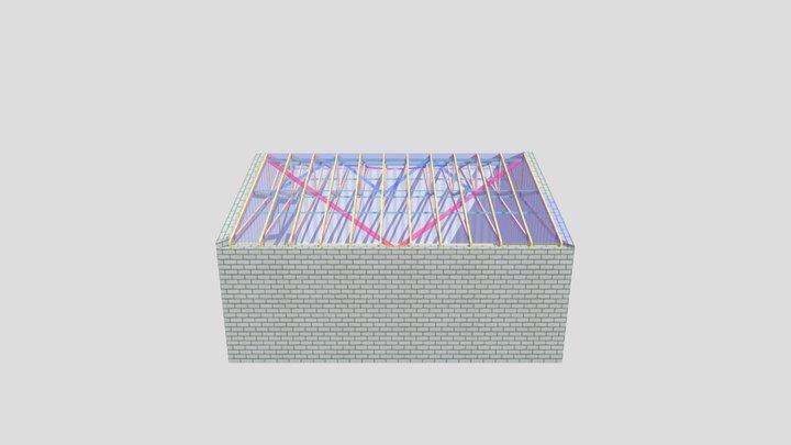 19-45438 3D Model