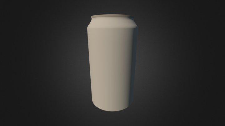 essai 2 3D Model