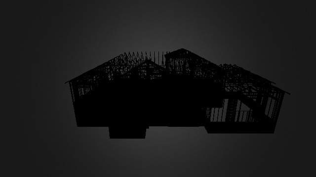 Sample 2 3D Model