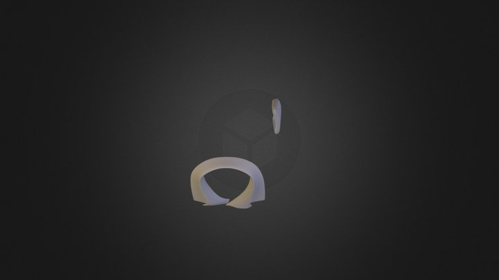 meshA 3D Model