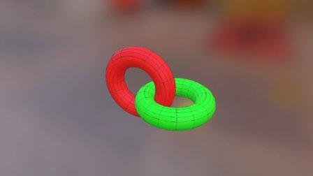 Plot3d-2 3D Model