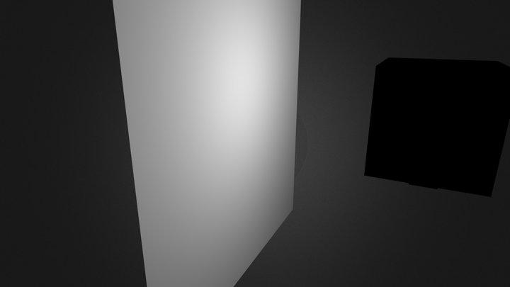 Sketchfab_2014_07_15_15_41_43 3D Model