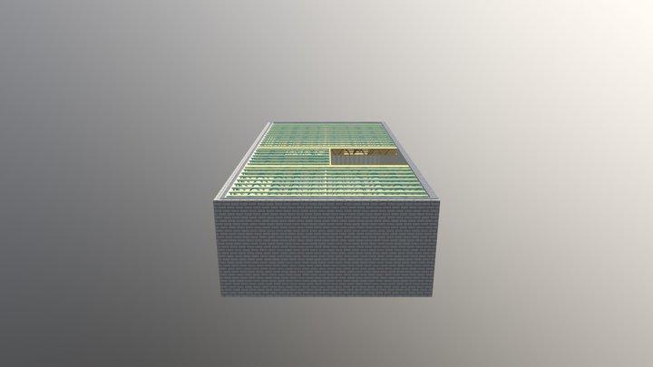 150795I 3D Model