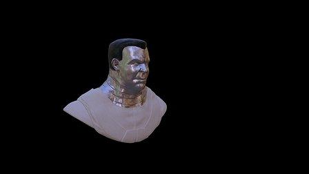 All 3D Model