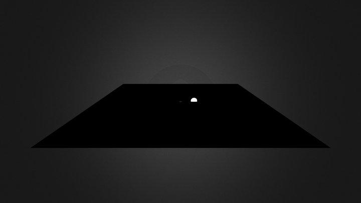Best Glow 3D Model