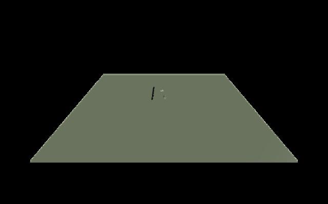 MoterMan Scean1.blend 3D Model