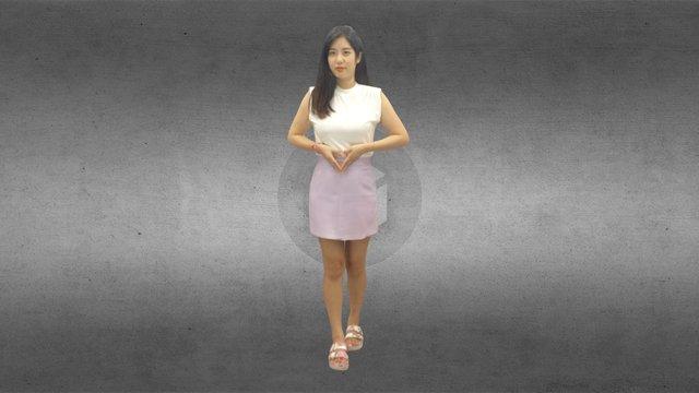 RI012160722003 3D Model