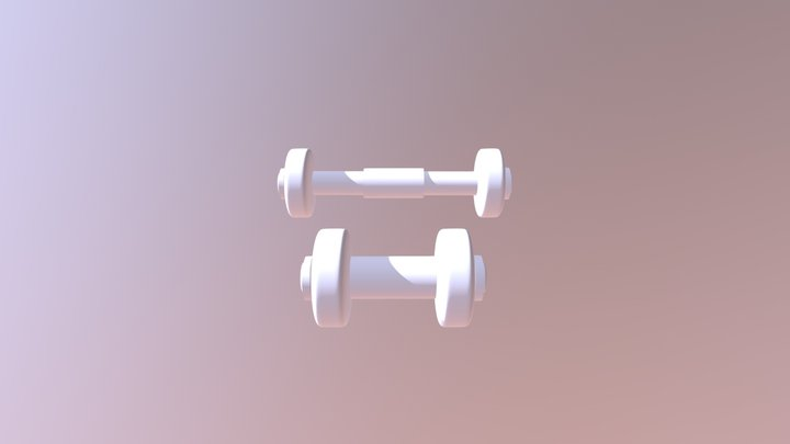 Duba2 3D Model