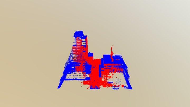 hh2264_LiDAR HW (3) 3D Model