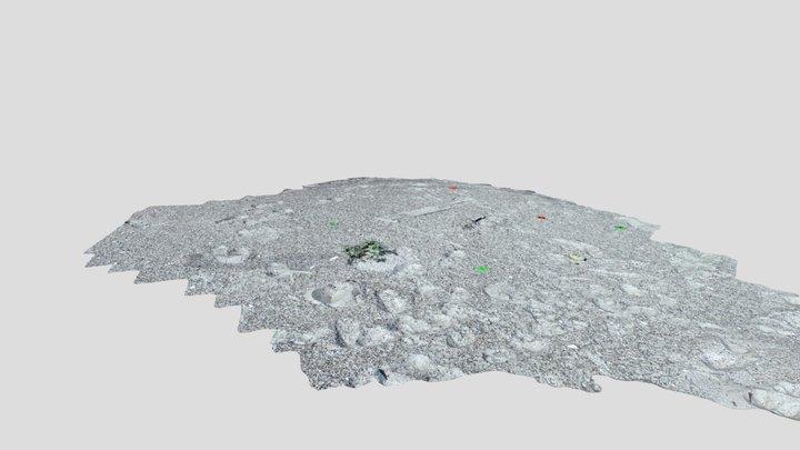 ORBE_Nest3_2020 3D Model