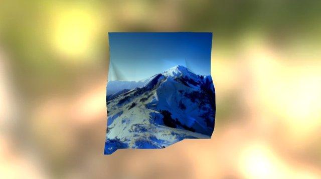 A103082029 3D Model